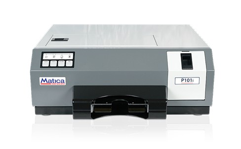 Matica Passport Printers | Myanmar ID Solutions Provider | Card Printer,  Barcode Scanner, Label Printer, Mobile Computer